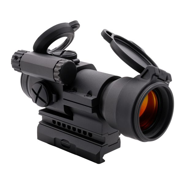 AIMPOINT - PRO - Patrol Rifle Optic