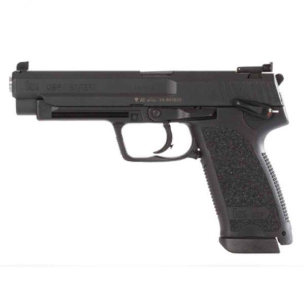 Heckler & Koch - Mod. USP Expert - 9mmx19