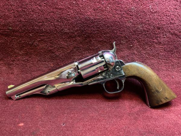 Centaure - 1860 Marshall - .44 (BlackPowder)