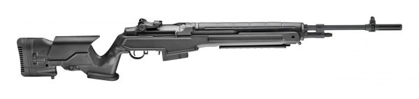 "Springfield - Mod. M1A Loaded ""ARCHANGLE"" - .308 Win."