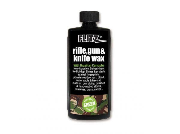 Flitz - Knife Wax