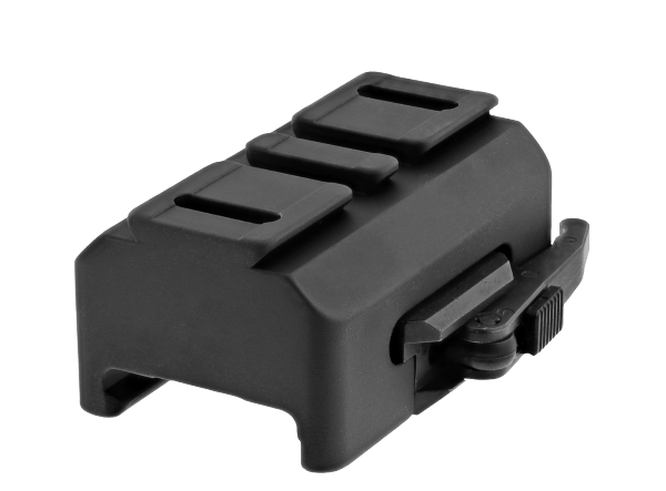 AIMPOINT - ACRO QD Mount 30mm