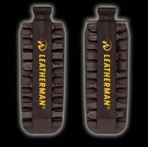 Leatherman - Bit Kit