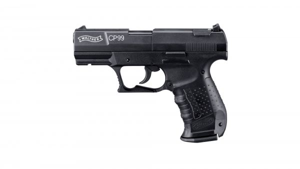 "Walther ""CP 99"""