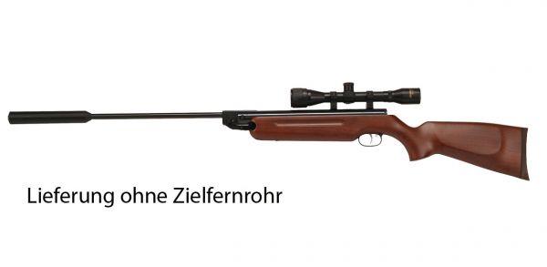 Weihrauch - HW 35 SD - 4,5mm
