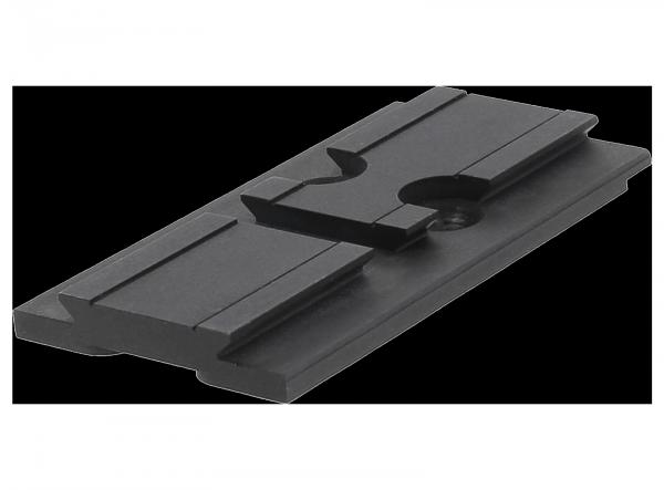 AIMPOINT - ACRO Montage-Platte für Glock MOS