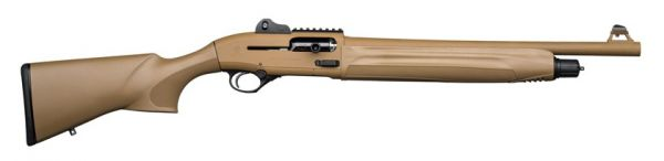 Beretta - Mod. 1301 Tactical FDE