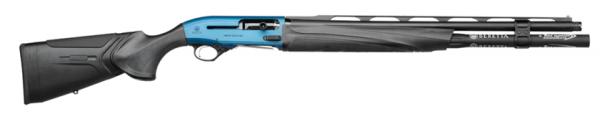 Beretta - Mod. 1301 Competition Pro