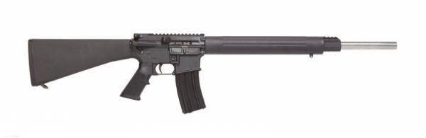 DPMS - Mod. RFA2 - .223 Rem.
