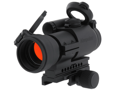 AIMPOINT - CRO - Competition Rifle Optic