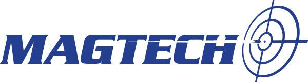 MagTech - 9mmx19 - (9G)