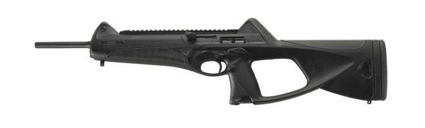 Beretta - Cx4 Storm - Set - 9mmLuger