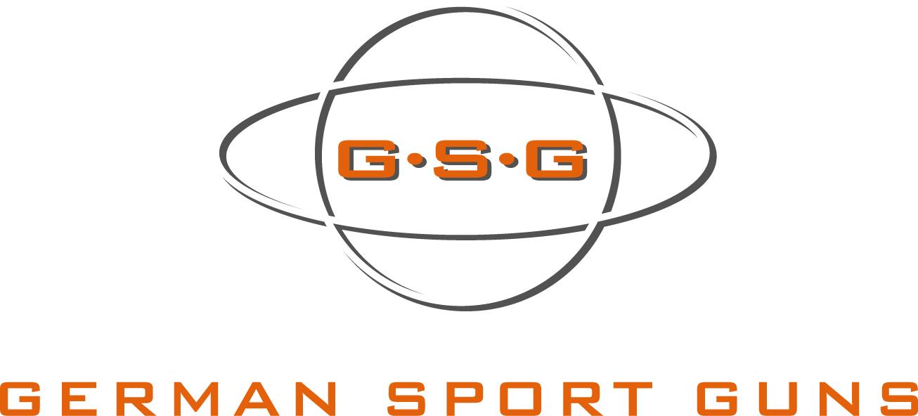 G.S.G.