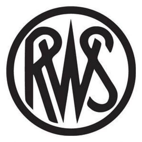 RWS - 8x57 IS - Cineshot
