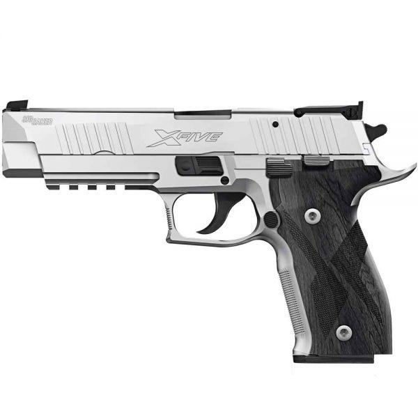 Sig Sauer - P226 X-Five Allround