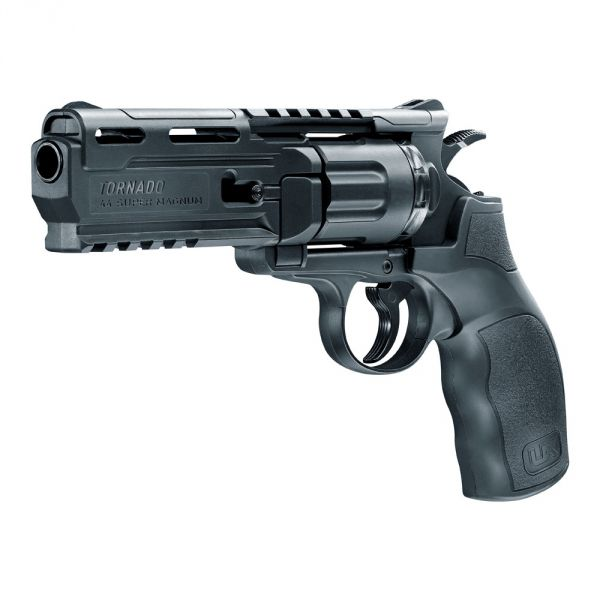 Umarex - Mod. UX Tornado - Kal. 4,5mm BB