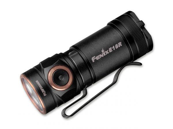 Fenix - E18R