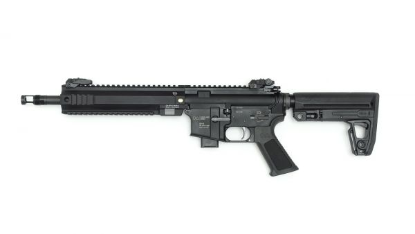 Oberland Arms - OA-15 BL M9 Short - 9mmLuger