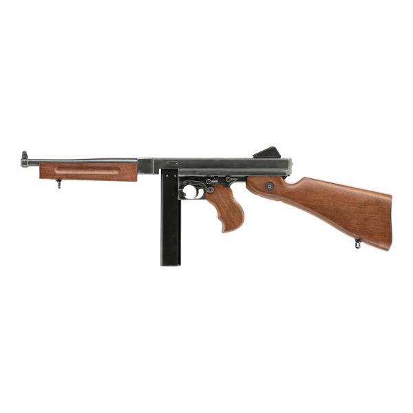 Umarex - Legends M1A1 Legendary - 4,5mmBB Co2
