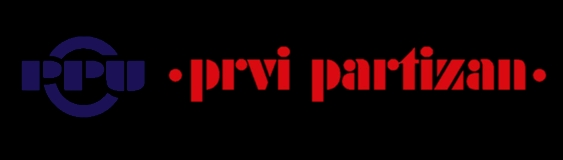PPU - Prvi Partizan