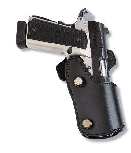 Sickinger - Range Master - Glock 17/22