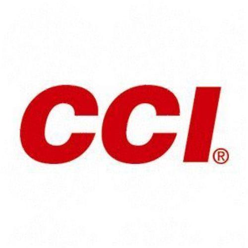 CCI - .22lfb. Stinger