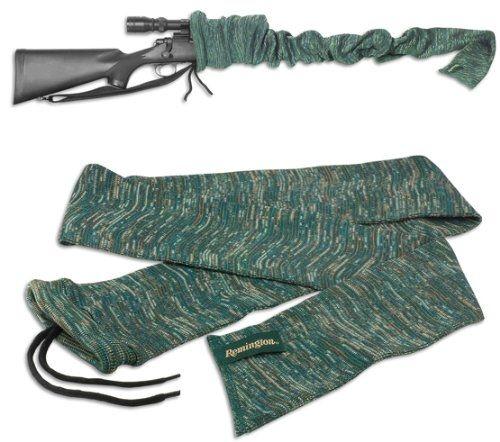 "Remington - Rifle/Shotgun Sack - 52"""