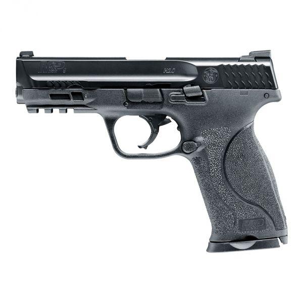 Smith & Wesson- Mod. M&P 9 2.0 T4E - Kal. .43