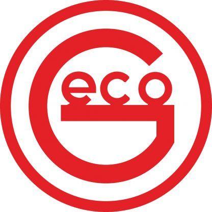 GECO - .308 Win - Target FMJ