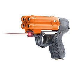 Piexon - Jet Protector JPX6 - Laser