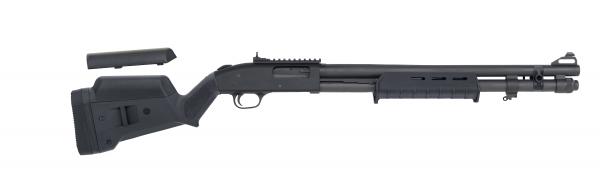 Mossberg - 590-A1 - 12/76 - Magpul Series