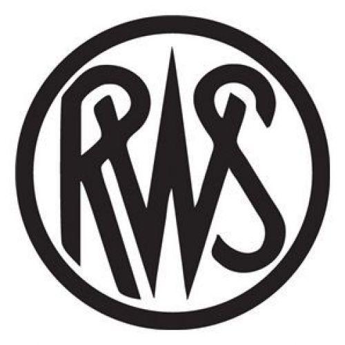 RWS - .308 WIN - Cineshot