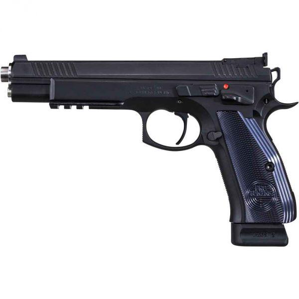 CZ - Mod. 75 Taipan - 9mm Luger