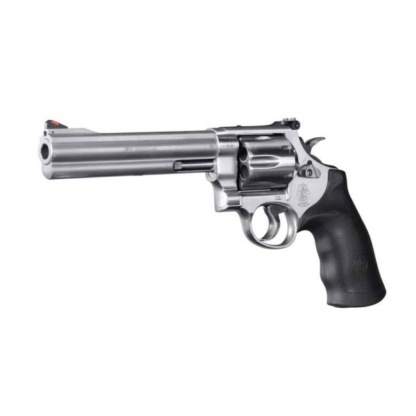 Smith & Wesson - Mod. 629-6 - .44 Mag.