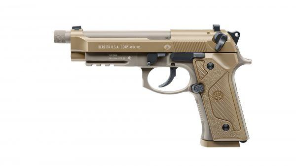 Beretta - M9 A1 - Kal. 4,5 mm (.177) BB
