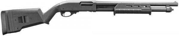 Remington - Mod. 870 Express MAGPUL - Kal. 12/76