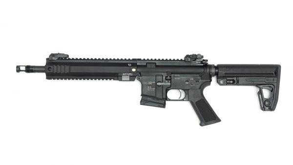 Oberland Arms - OA-15 PR M11 - .223Rem.