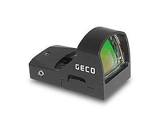 Geco - Open Red Dot Sight
