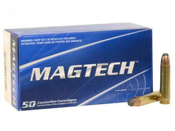 MagTech - 30 Carbine (30A)
