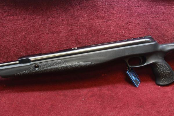 Walther lgu varmint mm langwaffen gewehre druckluft