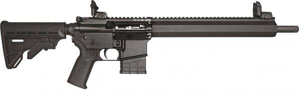 Tippmann - M4-22 Elite - Kal. .22lr.