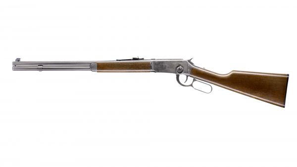 Walther - Lever Action - Legends Cowboy Rifle