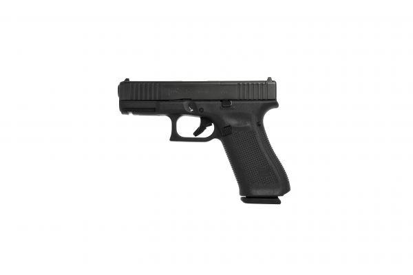 Glock - Mod. 45 FS MOS - 9mm Luger