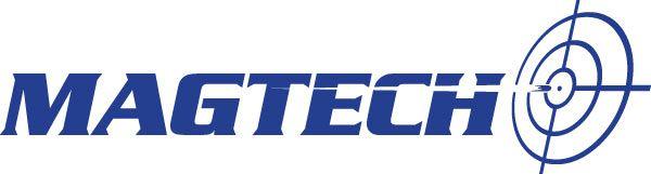 MagTech - .45 ACP (45A)